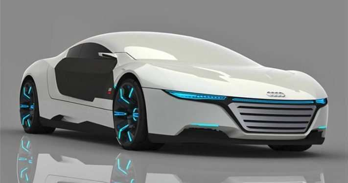 35 The 2019 Audi A9 Performance And New Engine