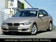 35 The 2020 BMW 335i Price And Release Date
