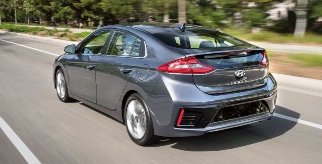 35 The 2020 Hyundai I30 Review And Release Date