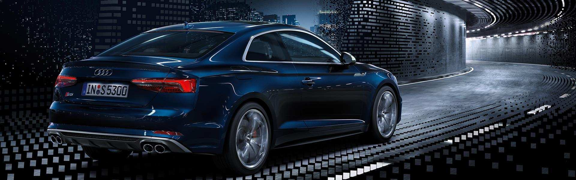 35 The Best 2019 Audi A5s Review