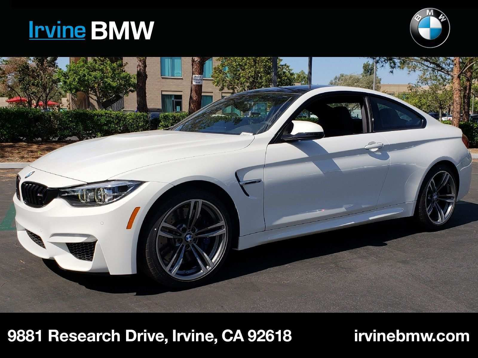 35 The Best 2019 Bmw 5500 Hd Pictures