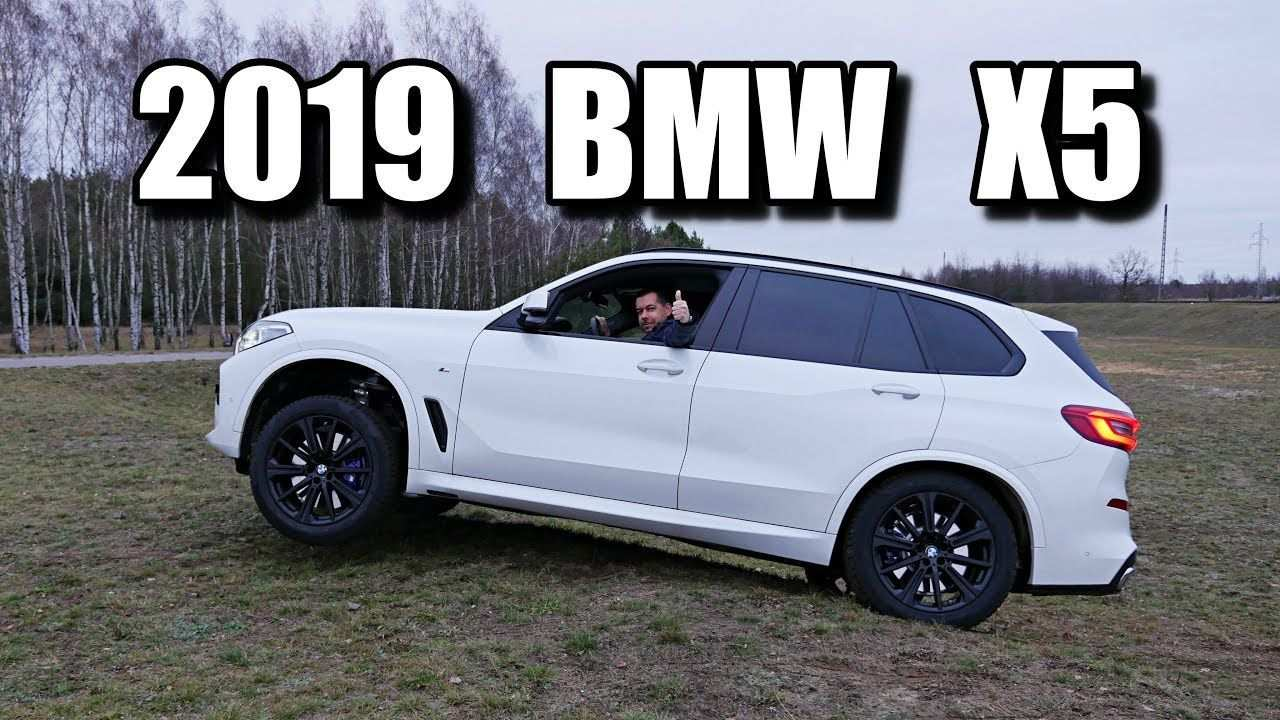 35 The Best 2019 Bmw Truck Pictures Rumors