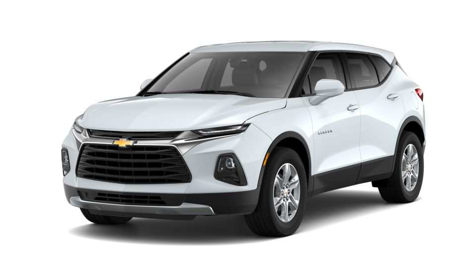 35 The Best 2019 Chevy Monte Carlo Photos
