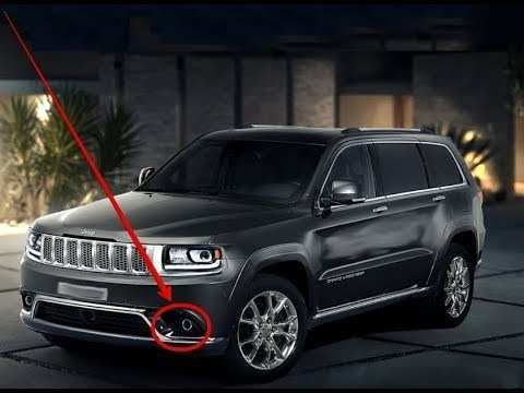 35 The Best 2019 Jeep Grand Cherokee Diesel Ratings