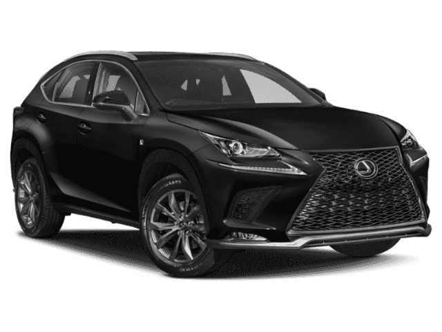 35 The Best 2019 Lexus Nx Prices
