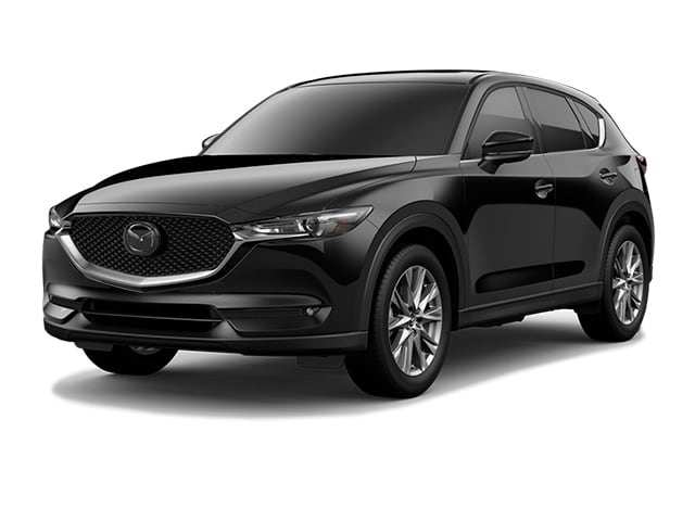 35 The Best 2019 Mazda CX 5 Release