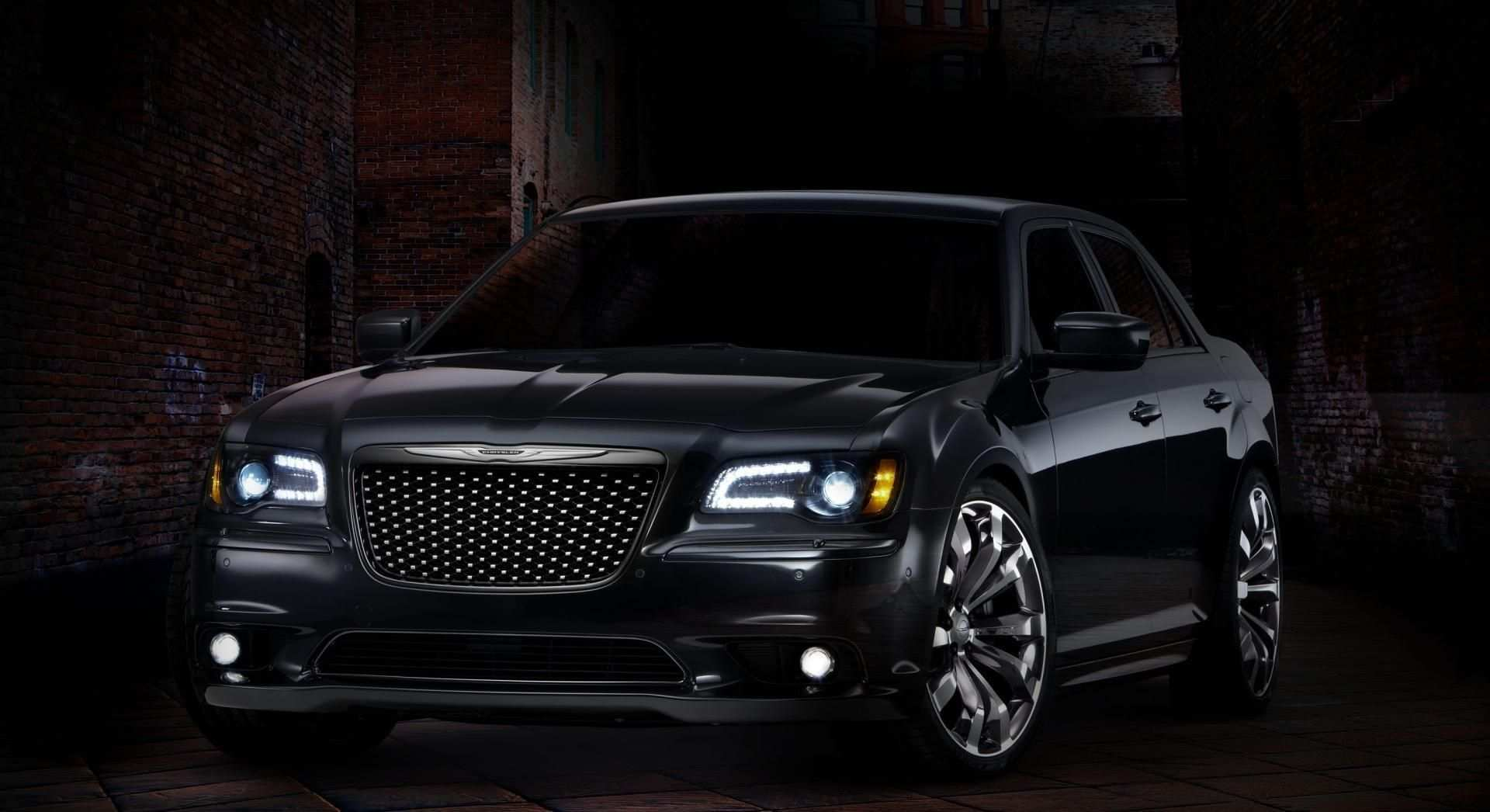 35 The Best 2020 Chrysler Imperial Photos