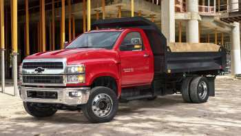 35 The Best 2020 GMC Kodiak Concept And Review