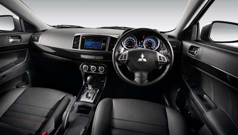 35 The Best 2020 Mitsubishi Galant Pricing