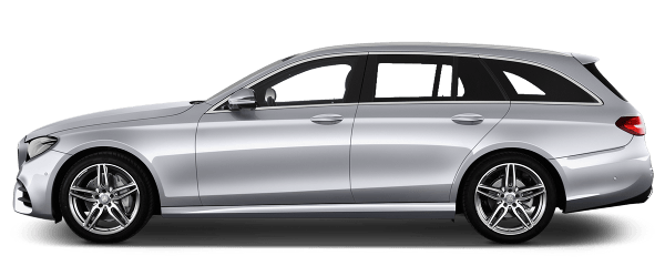 35 The Best Mercedes 2019 E Class Price Specs