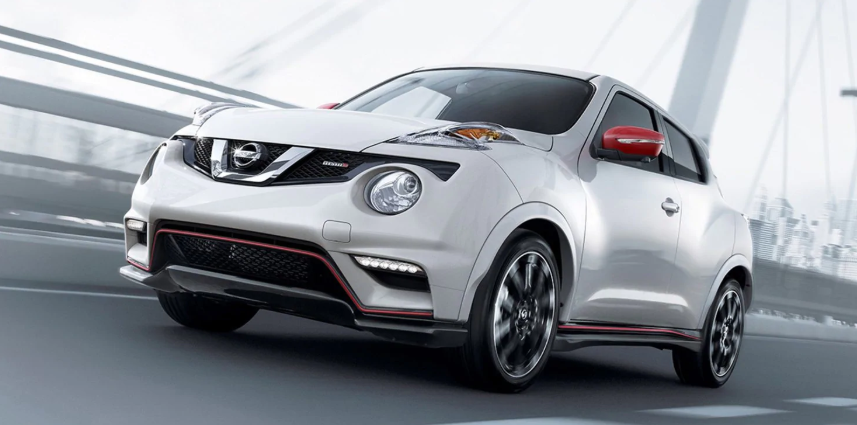 35 The Nissan Juke 2019 Release Date New Review