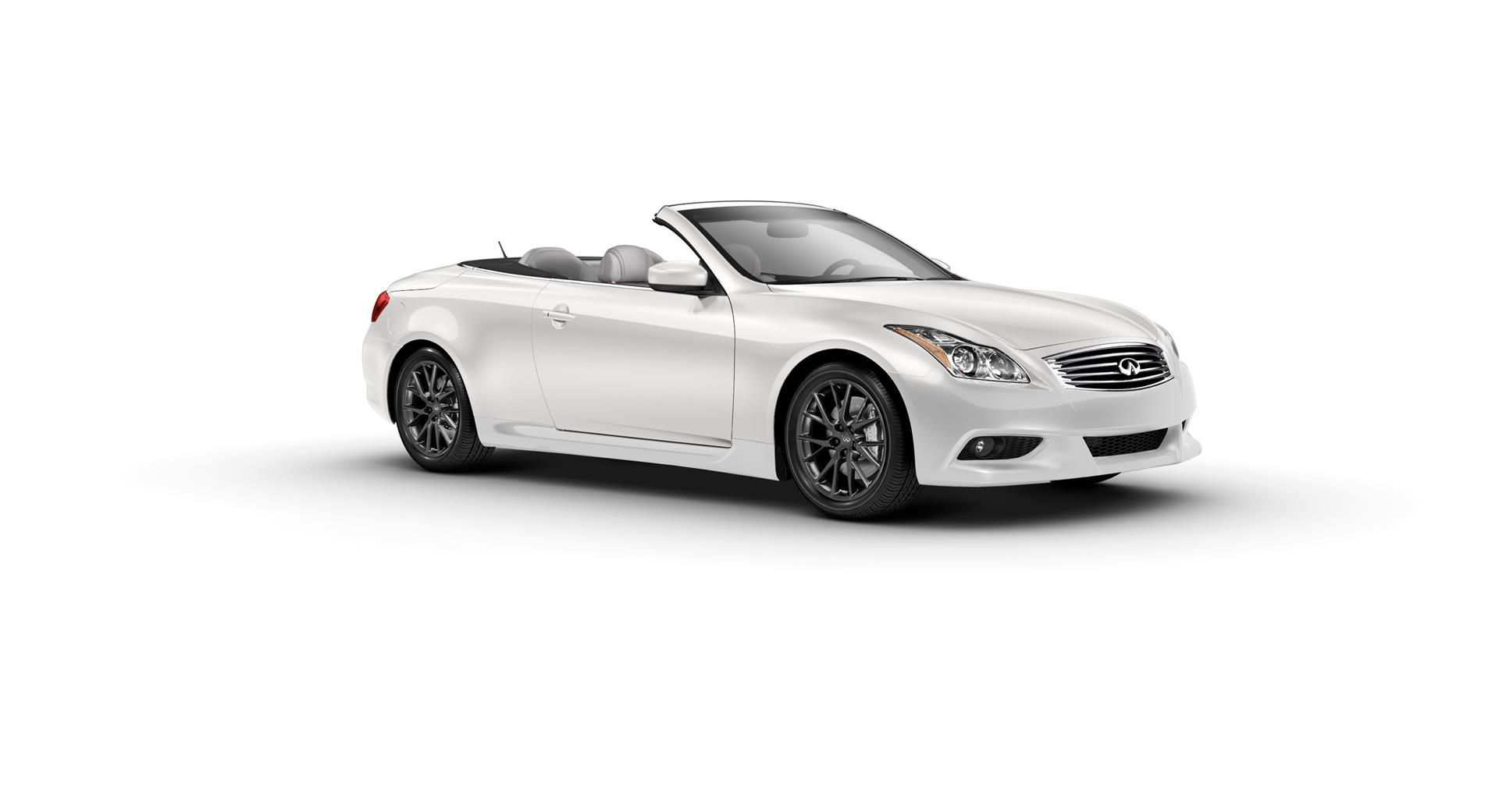 36 A 2020 Infiniti Q60 Coupe Ipl Price And Release Date
