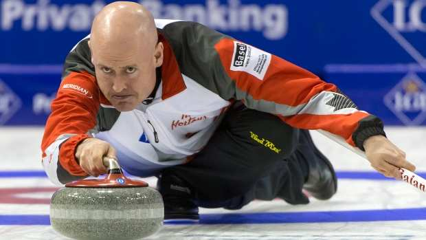 36 A Ford World Curling 2020 Picture