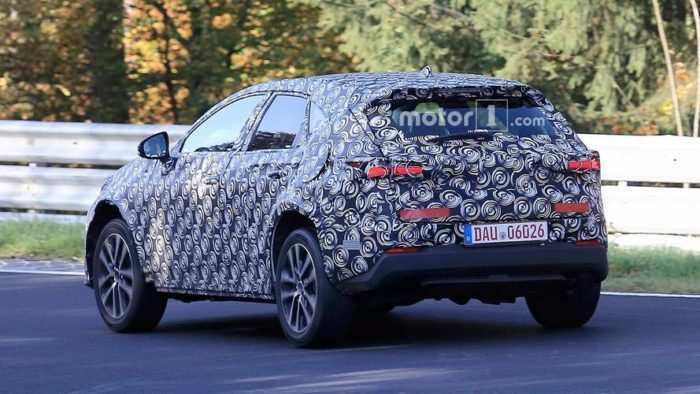 36 A Spy Shots Toyota Prius Review And Release Date