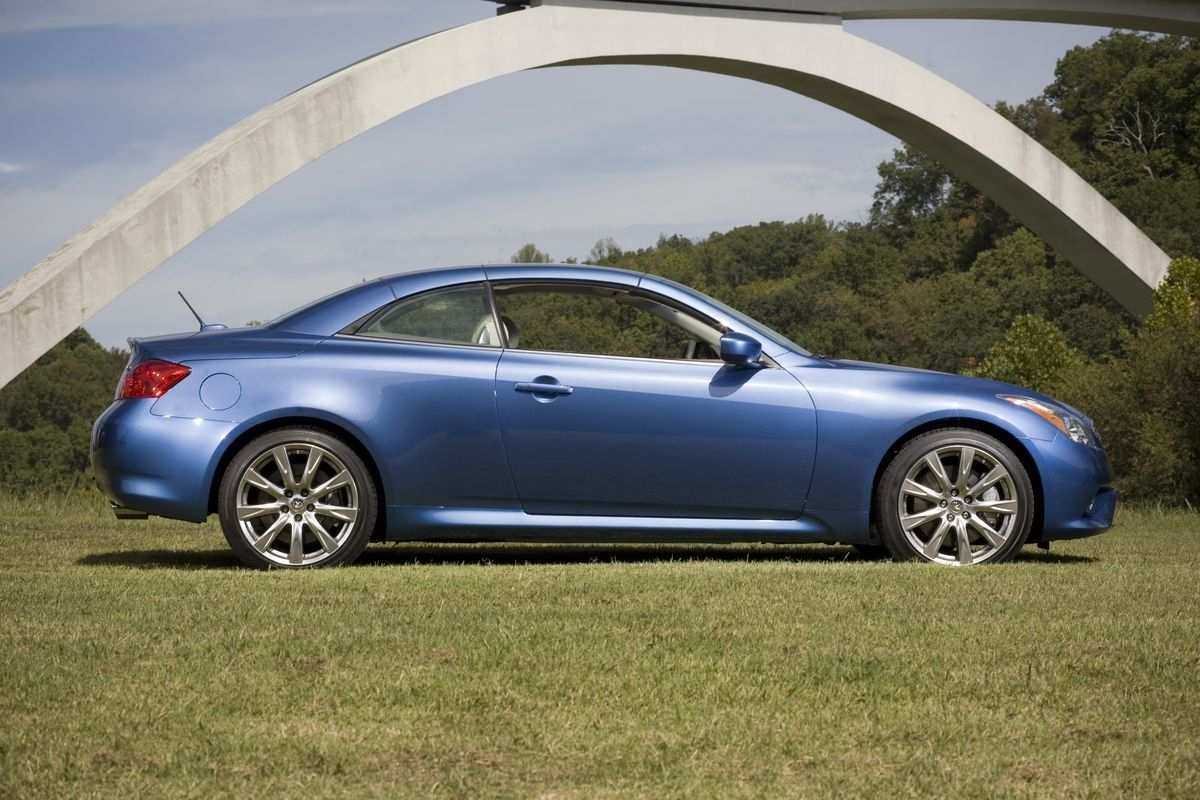 36 All New 2020 Infiniti G37 Price Design And Review