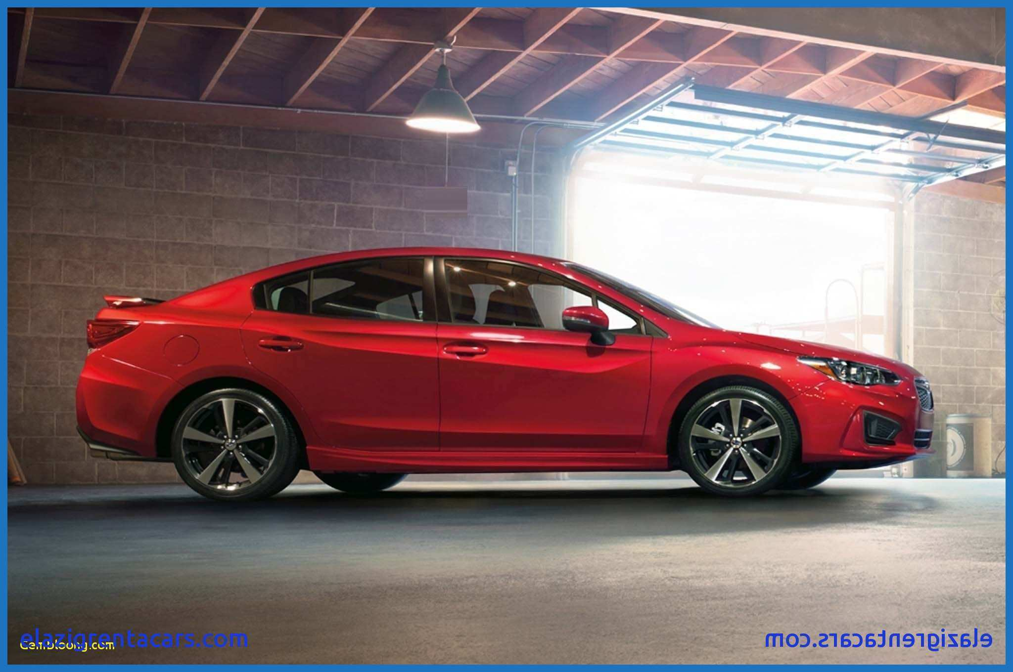 36 Best 2019 Ford Falcon Gt Performance