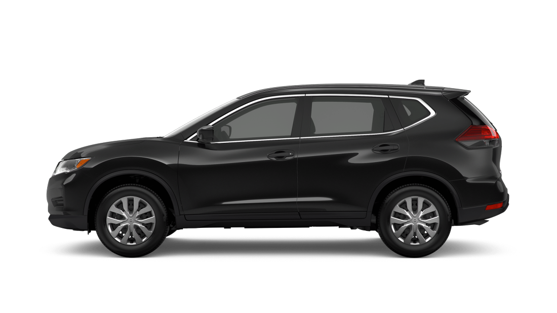 36 Best 2019 Nissan Rogue Price And Release Date