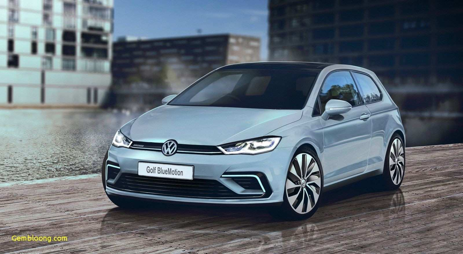 36 Best 2019 Volkswagen Golf GTD Overview