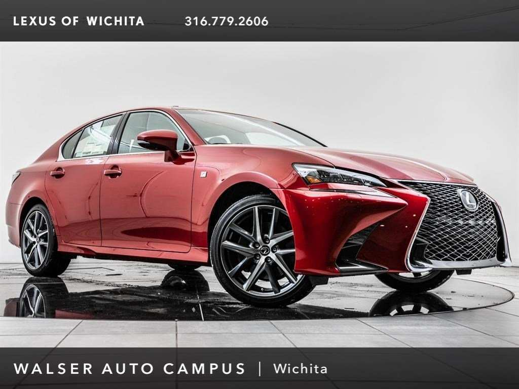 36 Best Lexus 2019 F Sport Interior