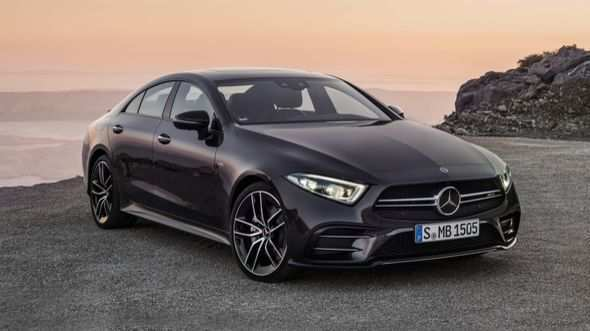36 Best Mercedes Modellen 2019 Research New