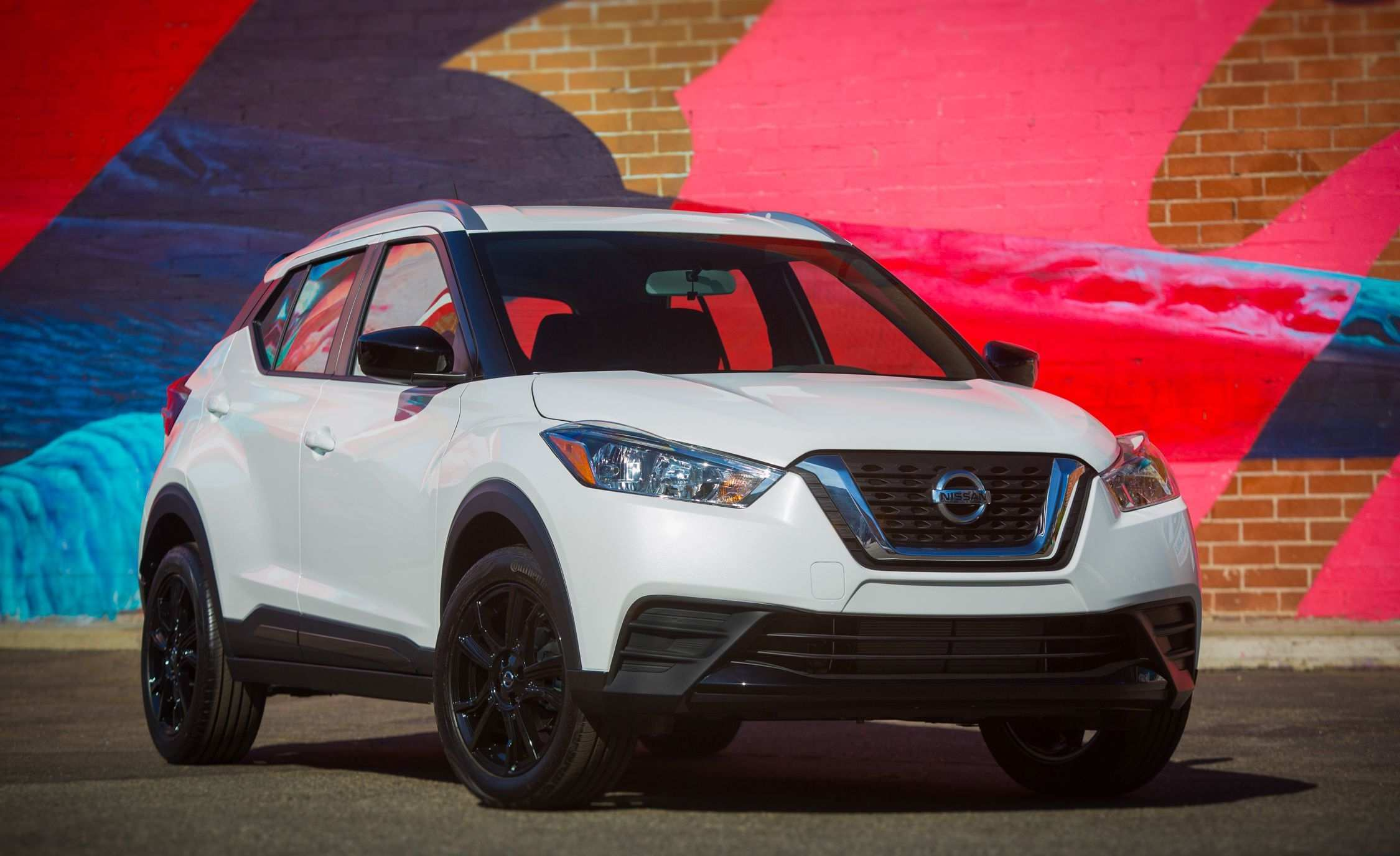 36 Best Nissan Kicks Awd 2020 Prices