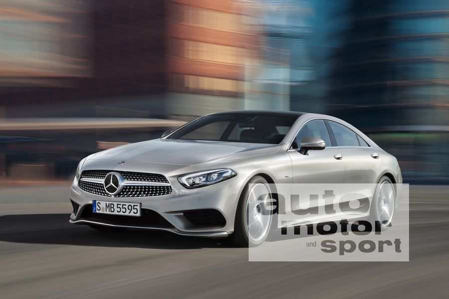 36 New 2020 Mercedes Benz C Class Prices