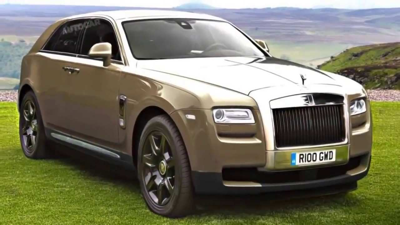 36 New 2020 Rolls Royce Phantoms Ratings