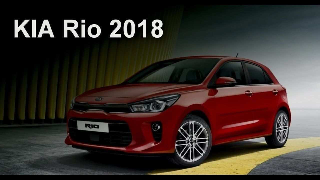 36 The 2020 Kia Picanto Egypt Spy Shoot