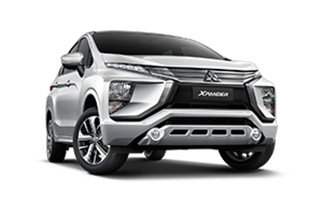 36 The Best 2019 All Mitsubishi Pajero Specs