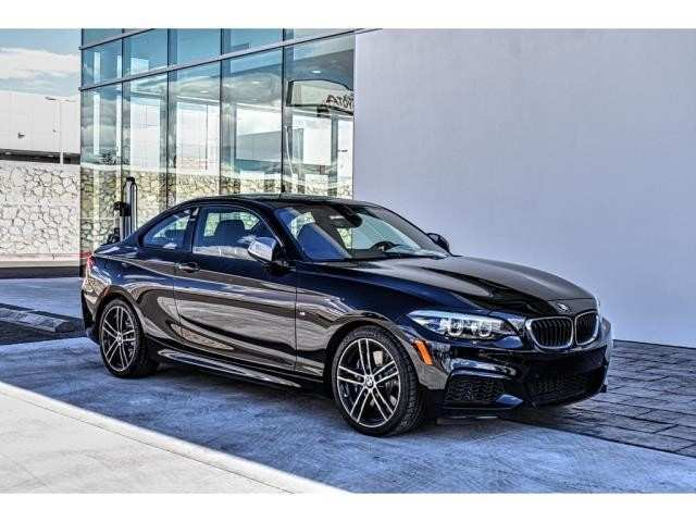 36 The Best 2019 BMW 2 Series Configurations