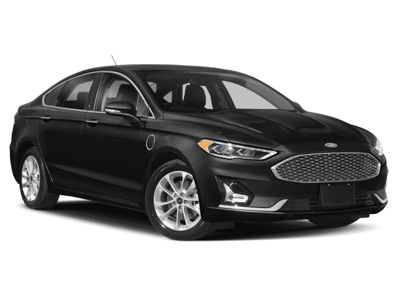 36 The Best 2019 Ford Fusion Price And Review