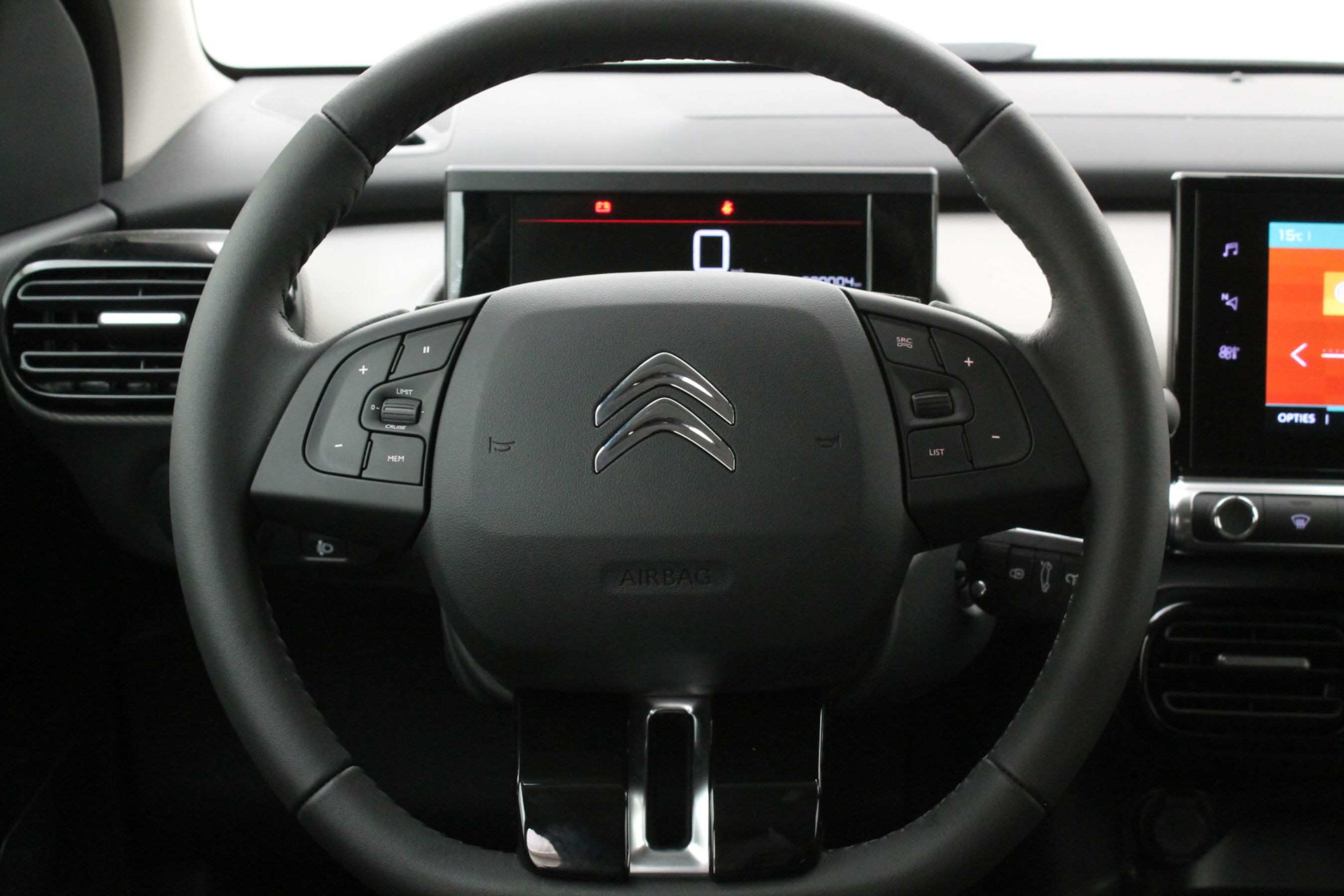 36 The Best 2019 New Citroen C4 Price Design And Review