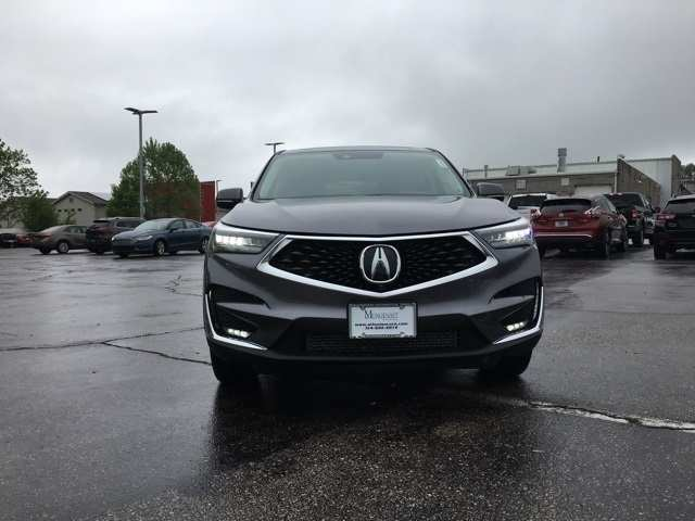 36 The Best 2020 Acura RDX Release