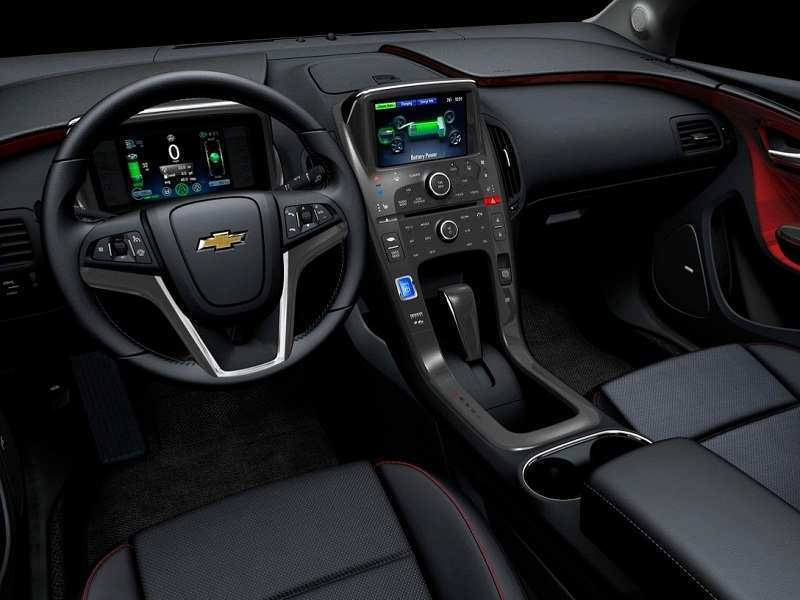 36 The Best 2020 Chevrolet Chevelle Ss Release Date And Concept