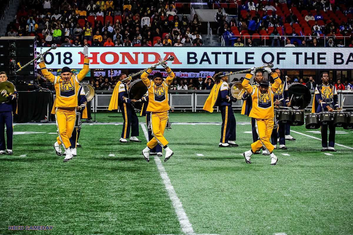36 The Best Honda Battle Of The Bands 2020 Spesification