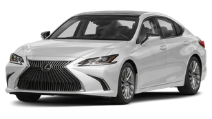 36 The Best Lexus Models For 2019 Release