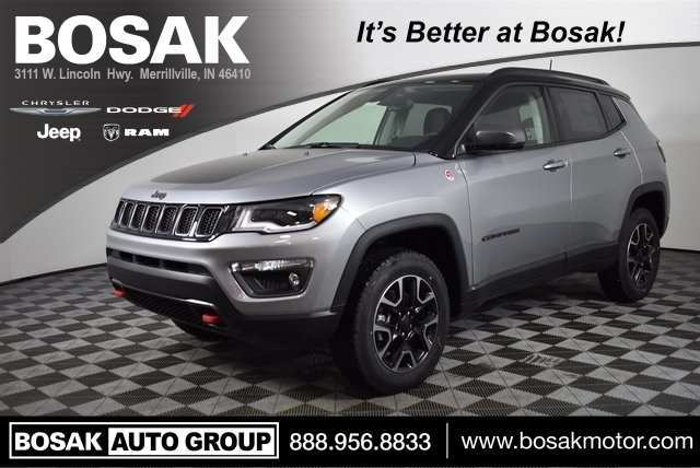 37 A 2019 Jeep Trail Hawk Price And Release Date