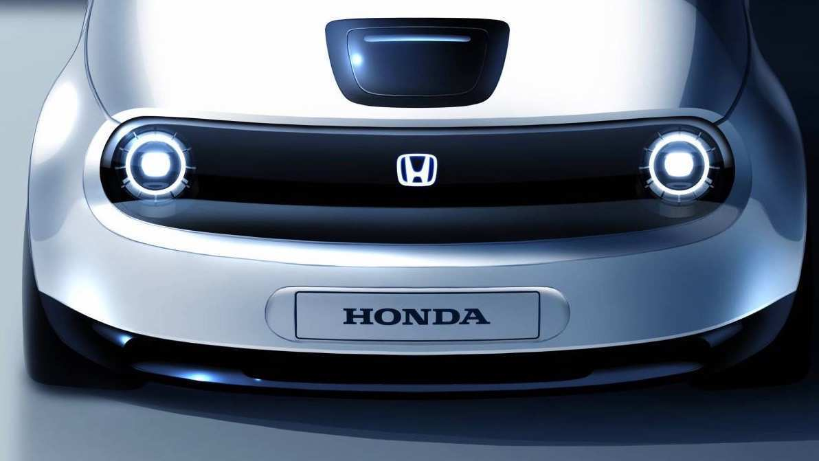 37 A 2020 Honda Urban Price And Release Date