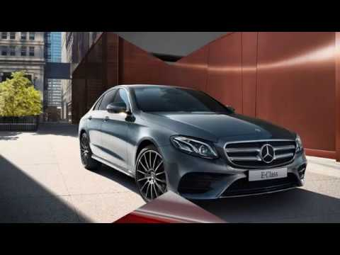 37 A 2020 Mercedes Benz E Class Specs And Review