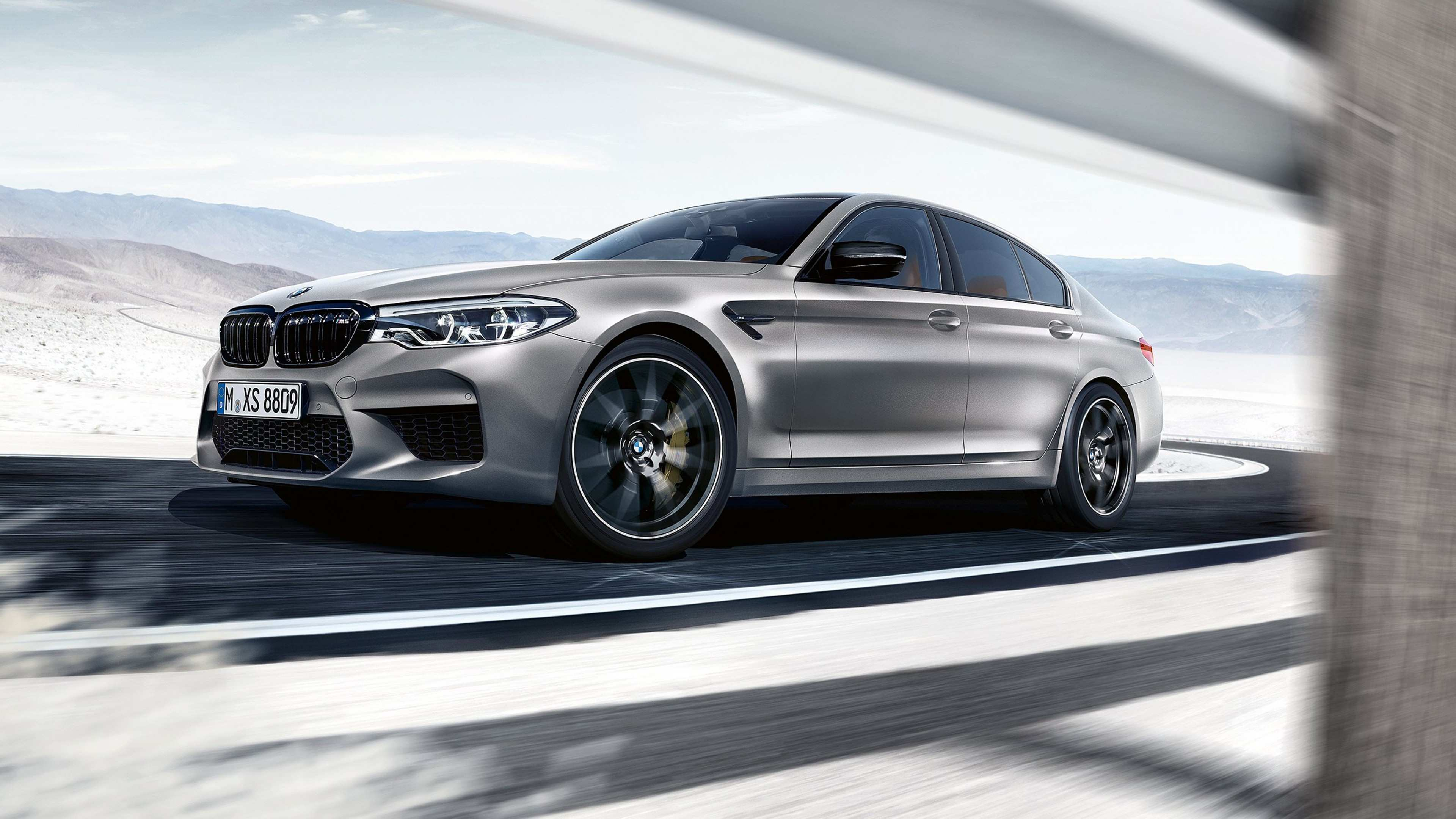 37 All New 2019 Bmw Limited Specs And Review