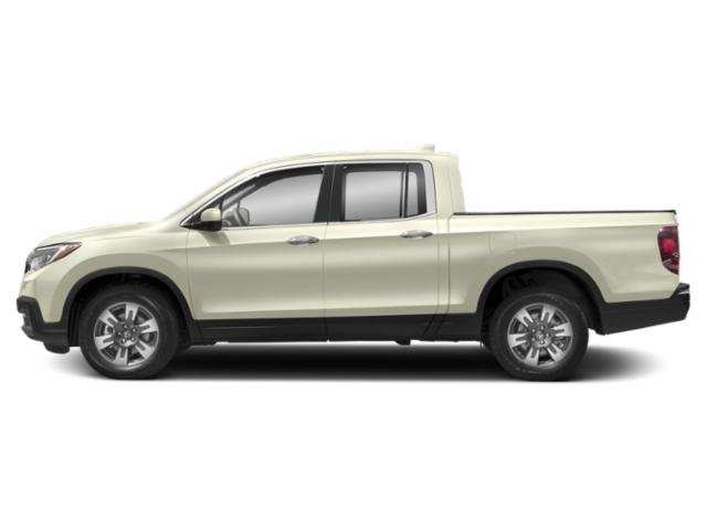 37 All New 2019 Honda Ridgeline Photos