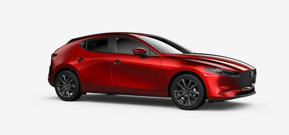 37 All New Mazda 3 2019 Gt Price And Review