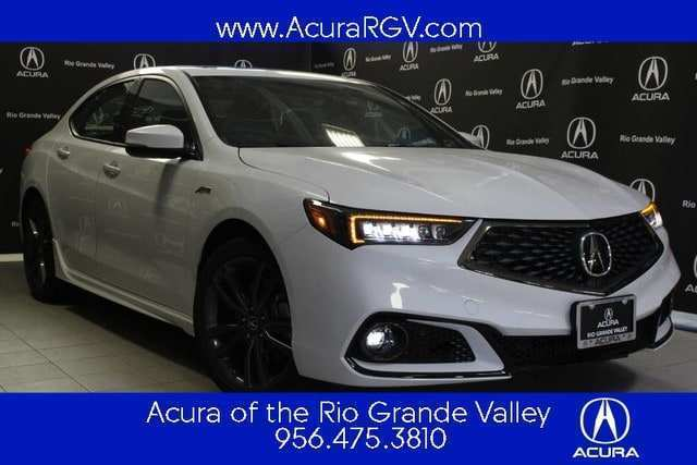 37 Best 2019 Acura TLX Pricing