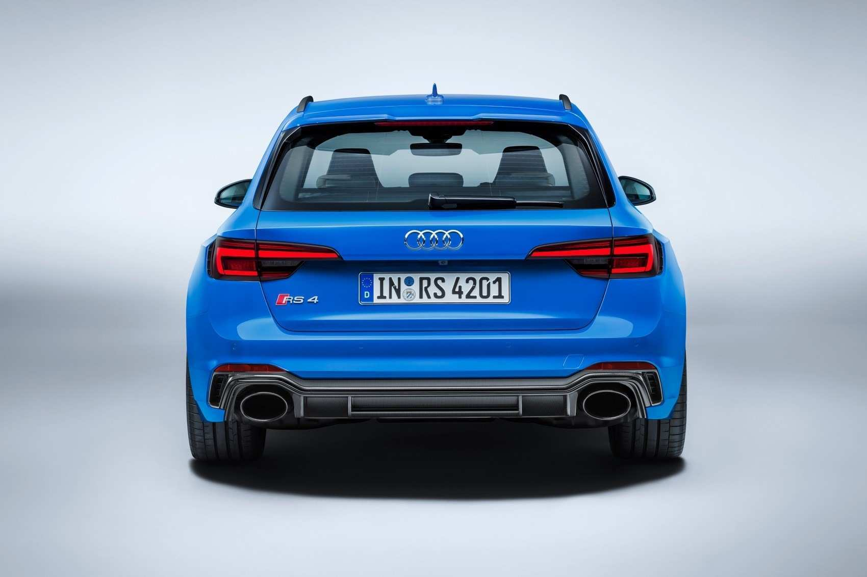 37 Best 2019 Audi Rs4 Speed Test