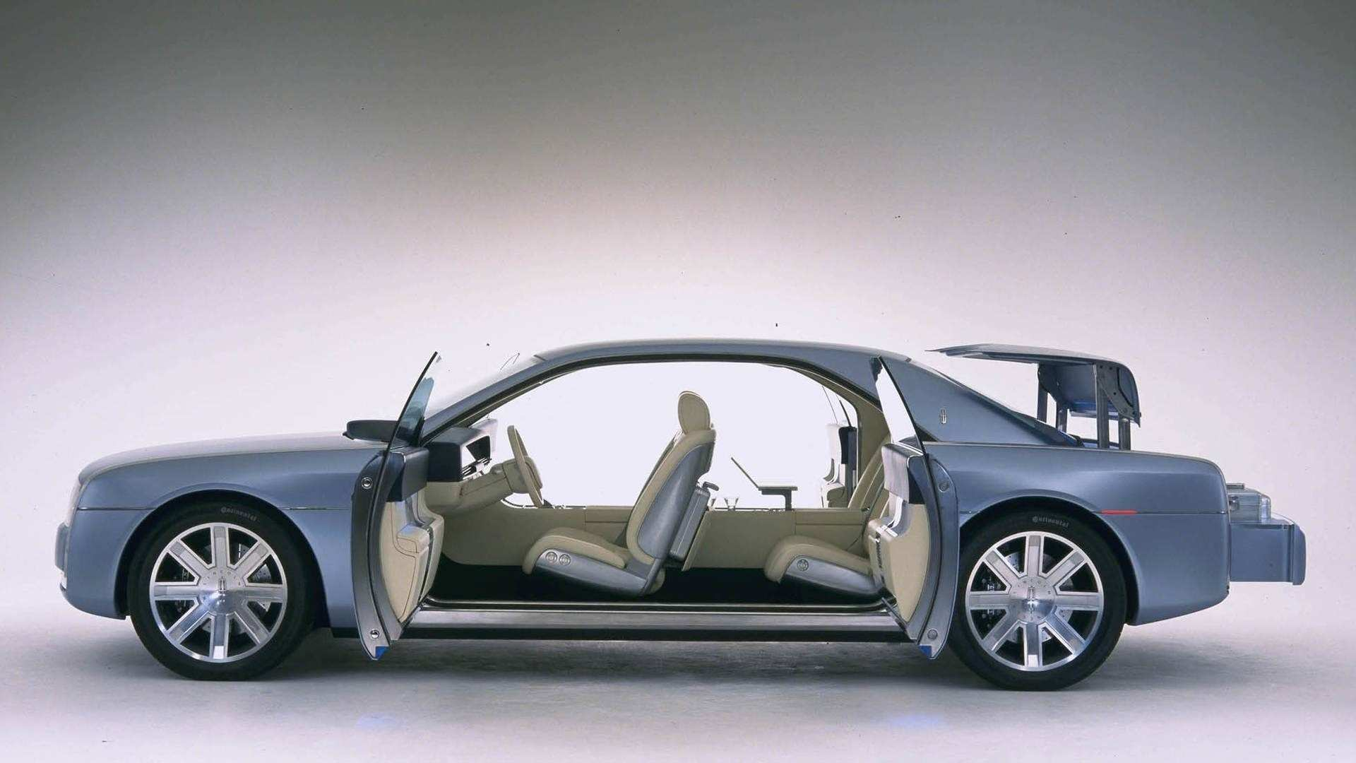 37 Best 2019 Lincoln Town Wallpaper