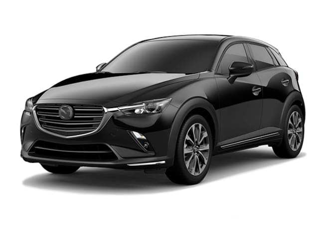 37 Best 2019 Mazda Cx 3 Prices