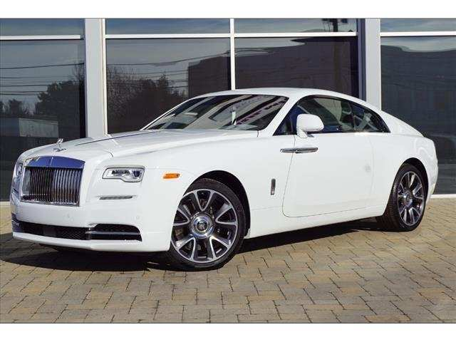 37 Best 2019 Rolls Royce Phantoms Review And Release Date