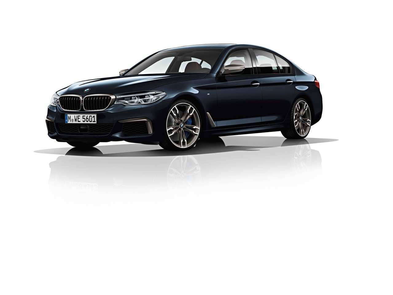 37 Best 2020 BMW M5 Xdrive Awd Performance And New Engine