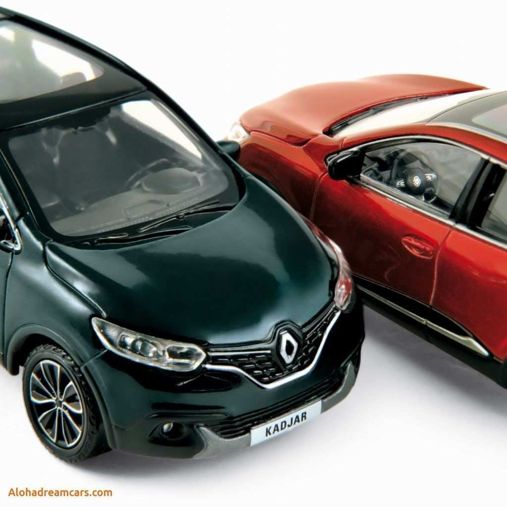 37 Best 2020 Renault Kadjar Performance
