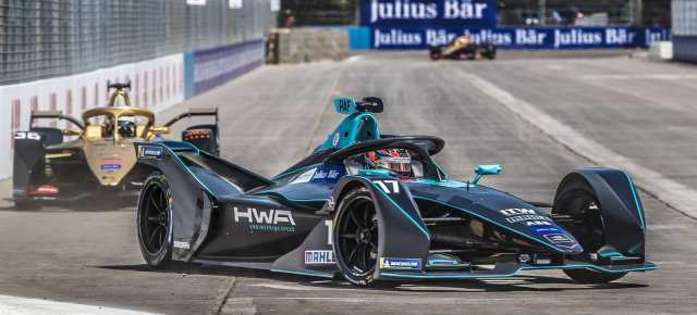 37 Best Mercedes Formula E 2019 Specs And Review